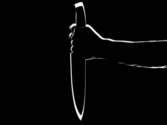 Мужчина подозревается в убийстве соседа в Ленинском районе