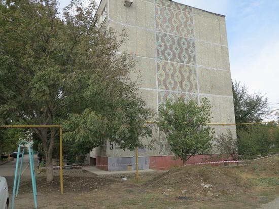 На Ставрополье разыскивают мать-убийцу новорожденного