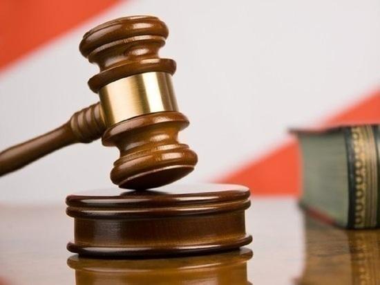 В Екатеринбурге будут судить адвоката-«решалу»