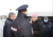 Губернатор Новосибирской области Андрей Травников потребовал усилить меры по борьбе с распространением коронавирусной инфекции