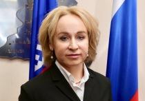 Главой Муравленко стала Елена Молдован