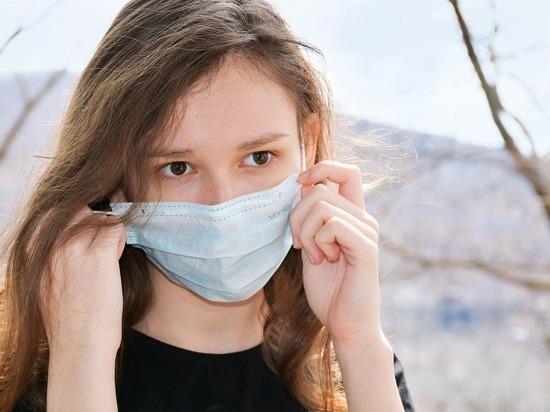 Ассоциация учителей Германии: школы могут стать очагами распространения коронавируса