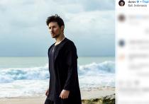 Семь правил миллиардера Павла Дурова: живет по женскому сценарию