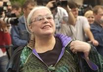 Стали известны детали суда между Бари Алибасовым и Лидией Федосеевой-Шукшиной