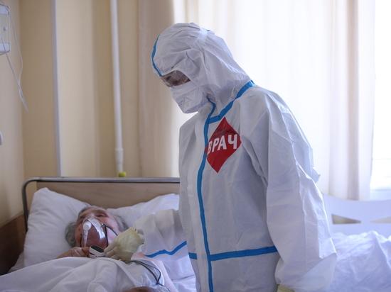 COVID-19, вероятно, не повторит судьбу атипичной пневмонии