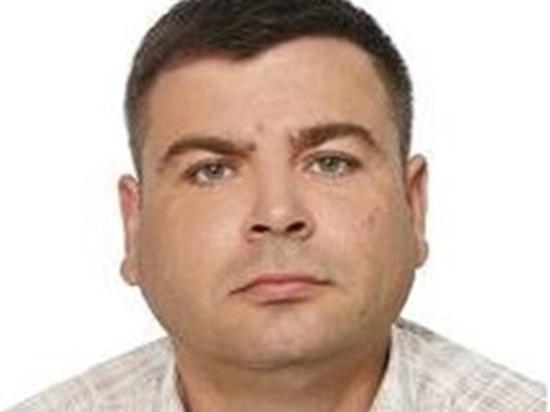 В Каменске-Шахтинском выбрали председателя Городской думы