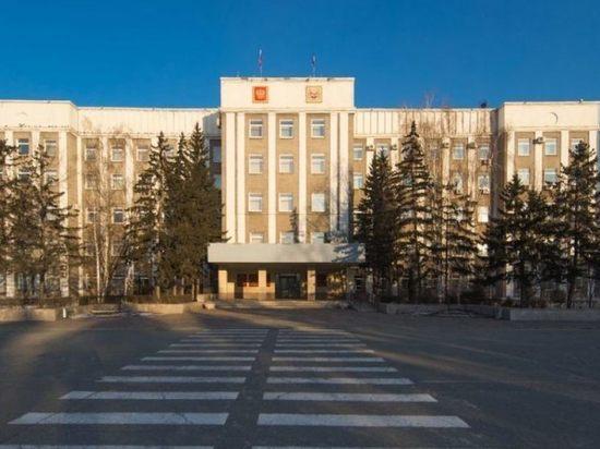 СМИ вновь обвиняют Коновалова в увеличении премий правительству