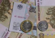 Как явствует из нового доклада Всемирного банка, там внимательно следят за состоянием дел в российской школе