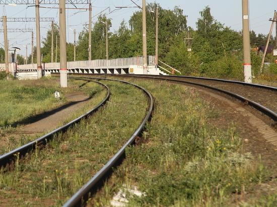 Нижегородские студенты смогут получить скидку на поездку в электричке