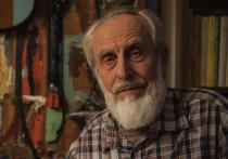 Несмотря на свой почтенный возраст, Александр Федорович Панкин всегда был активным участником множества проектов