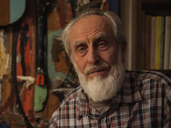 Один из самых светлых творцов нашего времени скончался на 83-м году жизни