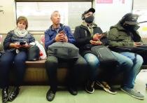 Россияне наплевали на коронавирус: почему граждане не соблюдают меры безопасности