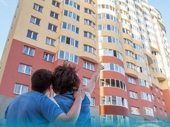 Глава Ставрополья: 912 молодых семей края улучшили жилищные условия