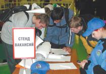 Министр труда и соцзащиты Антон Котяков пока не готов оценить влияние нового витка эпидемии коронавируса на рынок труда в России