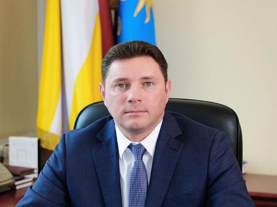 Мэр Кисловодска прокомментировал взбучку со стороны губернатора