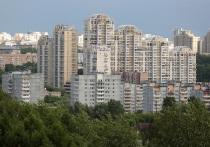 Правительство планирует продлить программу льготной ипотеки под 6,5% до конца 2021 года