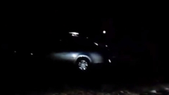 Появилось видео с места стрельбы на остановке в Бору