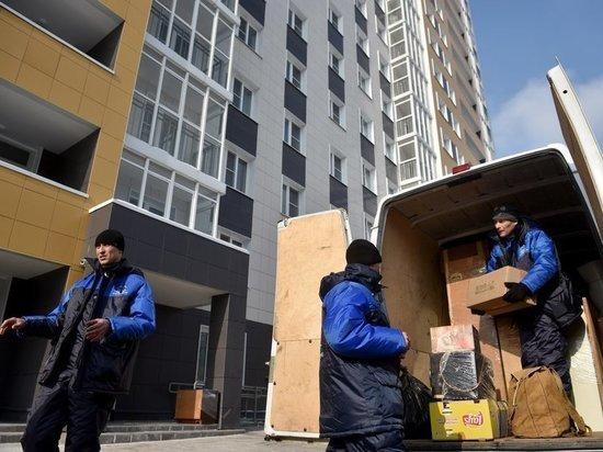 Минфин предлагает продлитьльготную ипотеку до конца 2021 года