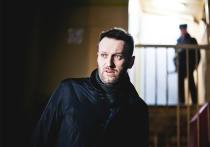 Боррель сообщил о согласовании санкций ЕС против России из-за Навального
