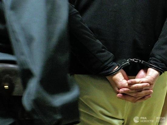 В Абакане задержали 20-летнего насильника