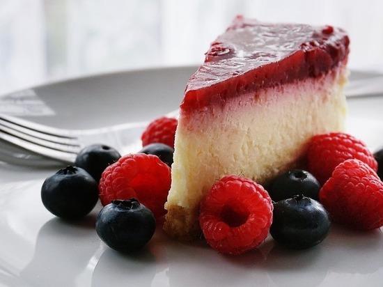 В Марий Эл создадут самый большой в мире торт в виде карты региона