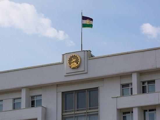 Радий Хабиров преобразовал три госкомитета в министерства