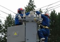 Энергетики взяли на особый контроль электроснабжение моностационара в Борзе
