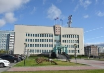 В Новом Уренгое стартовал конкурс на должность замглавы города по экономическим вопросам