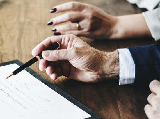 «Право имею» в Германии: Вид на жительство для воссоединения и права иностранного супруга
