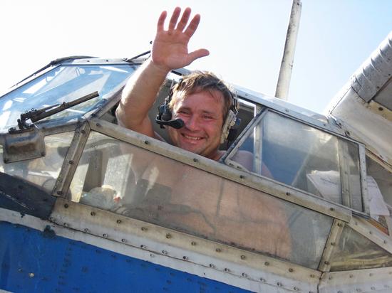 19 октября исполнится ровно три месяца с тех пор, как из села Кырен в Тункинском районе Бурятии вылетел самолет Ан-2 авиакомпании «Феникс» и пропал