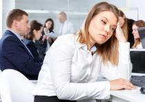 Когда дело не в тебе: псковичам помогут выявить последствия стресса