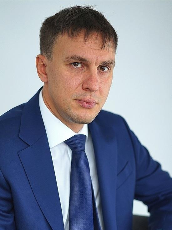 Екатеринбургская гордума засекретила рассмотрение вопроса по наказанию депутата Козлова