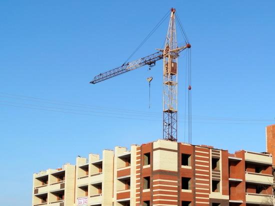 В Марий Эл расследуется мошенничество с участком под возведение жилья