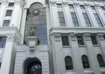 Учитывать непотребное поведение потерпевшего при решении вопроса о компенсации ему морального вреда призвал судей Верховный суд