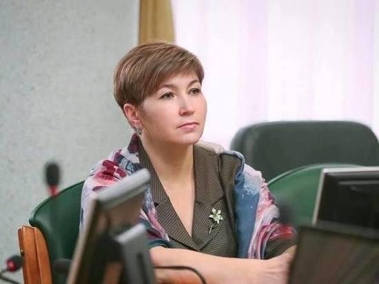 В Улан-Удэ готовятся к поэтапному переходу на очное обучение в школах