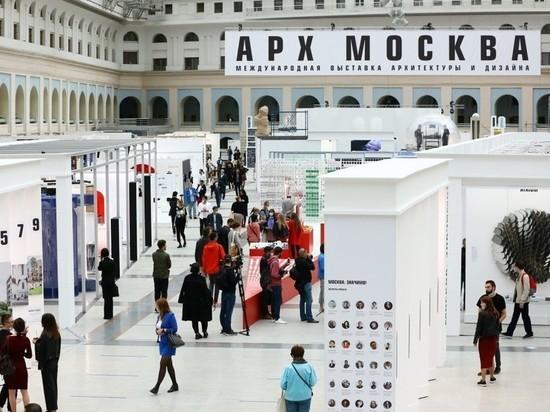«Большая часть исторических зданий считаются таковыми необоснованно»: министр культуры и туризма высказала свое мнение о восстановлении исторического центра Астрахани