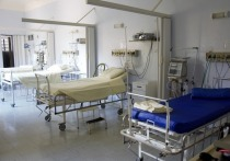 Пациентка скончалась от повторного заражения коронавирусом: подробности уникального случая