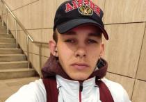 Сестра полицейского Дениса Калинина, подозревамого в жестокой расправе над своей девушкой-трансгендером в Новосибирской области, рассказала, что он был человеком с психическими отклонениями