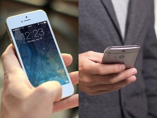 Перечислены признаки необходимой замены старого смартфона на новый