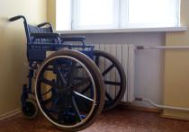Страшное это заболевание — детский церебральный паралич