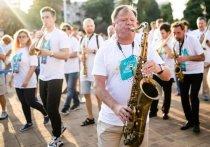 Игорь Бутман: «Пришло время российского джаза»
