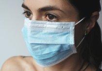 Активизировать иммунную систему на целый день, чтобы она противостояла любым респираторным вирусным инфекциям, включая коронавирус, пытаются столичные ученые