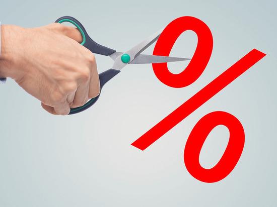 Кубанские предприниматели могут рефинансировать кредиты по краевой программе