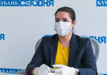 Наталья Костенко: «Самое главное— системно решать проблемы людей»