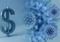Торговая марка Сбера несмотря на вторую волну пандемии коронавируса продолжает оставаться одним из самых любимых брендов среди жителей нашей страны