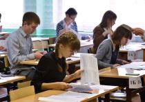 В пригороде столицы Башкирии построят школу на 825 учеников