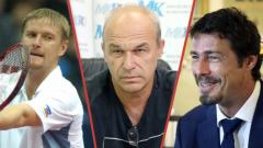 """Случай с Кафельниковым и Сафиным показал кто оплачивает """"чемпионство"""""""