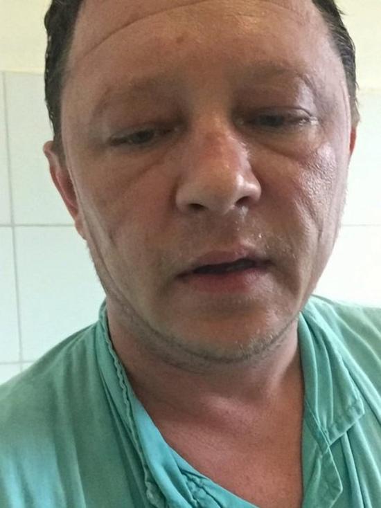На фоне ухудшения ситуации с коронавирусом врач курской больницы опубликовал обращение