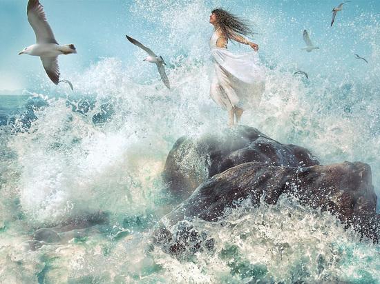 С 15 по 30 октября подует ветер добрых перемен для 3 знаков зодиака