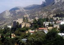 Власти Кипра приняли решение отменить действие программы, которая позволяла иностранцам, инвестирующим в экономику страны, получать гражданство